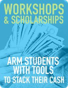 Scholarships scholarships scholarships #education #teachers #students