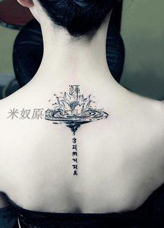 Promoción de faith temporary tattoos - Compra faith temporary tattoos ...