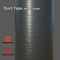 I am modeler and texture artist. I am specialized in Substance Designer. Texture Art, Duct Tape, Art Techniques, Textures Patterns, Game Art, Maps, Cool Designs, Surface, Tutorials