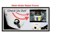 Water Heater Repair Modesto is a full service water heater repair, replacement and installation company. We perform a full line of plumbing repair services in addition to water heater repairs and service. Tankless Hot Water Heater, Plumbing Emergency, Glass Repair, Septic System, Auto Glass, Sioux, Savannah, Sd, Salisbury Md