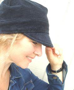 7cd65a0d3ed Items similar to Women s Newsboy Hat