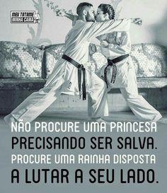 Karate Picture, Fnaf Baby, Circus Baby, Brazilian Jiu Jitsu, Mma, True Love, Star Wars, Quotes, Life