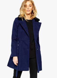 Winter Wear for Women - Buy Ladies Winter Wear Clothes Online ...