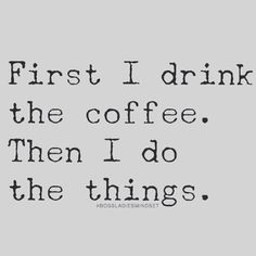 I didnt make this but its pretty accurate #coffee #dailyrituals #producerlife #artist #songwriter