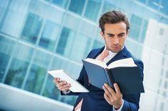 How To Build A Disruptive Organization | LinkedIn