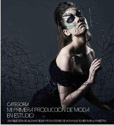 ISSUU - EA&MODA #1 | EAMODA Argentina de eamoda producción de moda , diseño de moda , diseño de indumentaria , asesor de imagen , modelo profesional