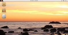 Tecnologia: #Parsix #GNU/Linux #8.15 'Nev' Is in the Works to Ship with the GNOME 3.22 Desktop (link: http://ift.tt/2cQTve3 )