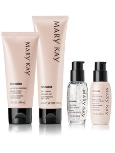 Mary Kay TimeWise Miracle Set Oily Skin  #skincare http://www.getyourperfume.com/skin-care/mary-kay-timewise-miracle-set-oily-skin