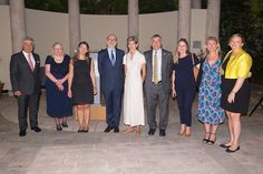 Εγκαίνια της νέας συνεργασίας του Μητροπολιτικού Κολλεγίου με το Oxford Brookes University #Προπτυχιακά #Μεταπτυχιακά #ΜητροπολιτικόΚολλέγιο #OxfordBrookesUniversity Dresses, Fashion, Vestidos, Moda, Fashion Styles, Dress, Fashion Illustrations, Gown, Outfits