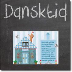 Bedre Dansk er en gratis online-ressource til danskundervisningen, som både elever og undervisere kan have virkelig stor gavn af.Her finder man nemlig en omfattende samling af videoer, der forklare…