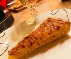 Kürbis-Quiche Zucchini Tarte, Zucchini Quiche, Moisturizer For Dry Skin, Ratatouille, Finger Foods, Chicken Wings, Buffet, Vegetables, Thumbnail Image