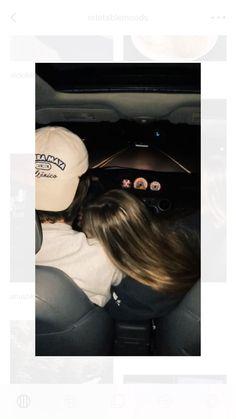 Teen Couple Pictures, Couple Goals Teenagers, Cute Couples Goals, Relationship Gifs, Couple Goals Relationships, Relationship Goals Pictures, Summer Photography, Couple Photography, Friend Photography