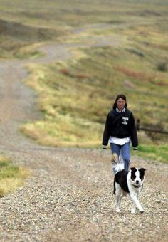 Best dog hikes in Northern Colorado