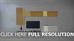 Great Storage System of Besta IKEA