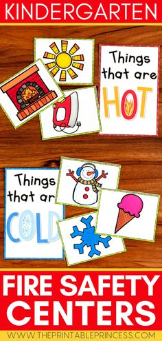 Perfect for your Kindergarten fire safety theme, this pack contains literacy and math center activities, picture sorts, and fire safety printables. Guide your students through safety, learning and fun! Measurement Activities, Graphing Activities, Kindergarten Math Activities, Word Work Activities, Counting Activities, Alphabet Activities, Preschool Classroom, Kindergarten Classroom, Classroom Ideas