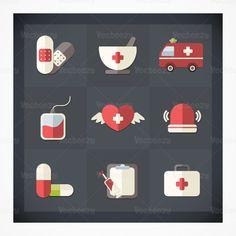 medical icons - Buscar con Google