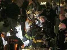Cazuza: Explosão em escola de Nova York deixa 3 feridos.