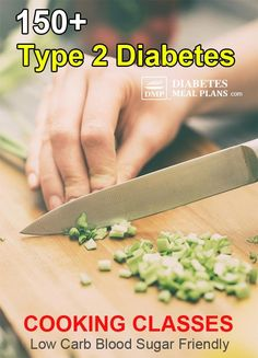 Many people believe that diabetes is a condition that elevates their blood sugar levels. When diabetes isn't diagnosed and treated early on, it can wreak havoc on the. Beat Diabetes, Diabetes Care, Diabetes Information, Cure Diabetes Naturally, Diabetes Treatment, Diabetes Management, Gestational Diabetes, Diabetic Friendly, Cooking Classes