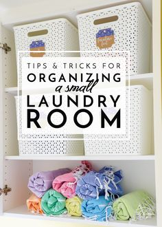 """Figure out more relevant information on """"laundry room storage diy cabinets"""". Take a look at our web site. Laundry Closet, Small Laundry Rooms, Laundry Room Organization, Laundry Room Design, Diy Organization, Organizing Tips, Moving Organisation, Laundry Decor, Laundry Area"""