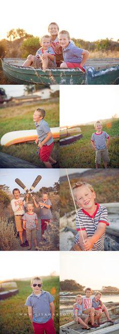 fun boys session www.lisamaksoudian.com
