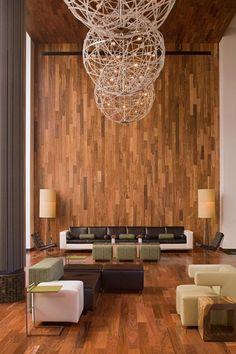 Luxury Hotel Lobby With Purple Carpet 1024x768 Lobby And