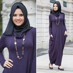 NAYLA COLLECTION - DRESS - 3028MU #hijab #naylavip #hijabi #hijabfashion #hijabstyle #hijabpress #muslimabaya #islamiccoat #scarf #fashion #turkishdress #clothing #eveningdresses #dailydresses #tunic #vest #skirt #hijabtrends