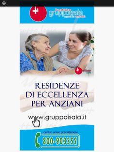 Flyer   Gruppo Isaia Franchising