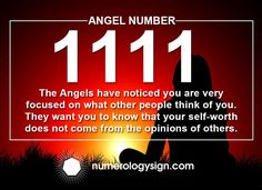 Learn the meaning of angel number 1111 and why you keep seeing 1111 where ever you turn. Get a free numerology reading today. Find 1111 Angel Number Meaning. You will learn the meaning of Spiritual Meaning, Spiritual Messages, Keep Seeing 1111, Angel Number Meanings, Numerology Chart, 1111 Numerology, Angel Guidance, Spiritual Awakening, Spirituality