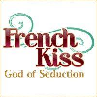 French Kiss   İndir, Kaydol, Üye Ol, Oyna