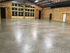 New Fast Cure Clear Floor Coating - Gulf Coast Paint Concrete Floor Coatings, Concrete Floors, Epoxy Concrete, Polyurethane Floors, Thing 1, Floor Decor, The Cure, Coast, Flooring