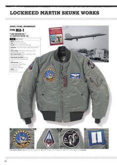 Buzz Ricksons MA1 Navy Jacket, Bomber Jacket, Military Jackets, Willie Nelson, Ncis, Canes, Leather Jackets, Pilots, Workwear