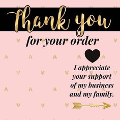 Your orders have been placed!  A little late but I had some last minute orders!!!  Can't wait to get you your goodies!!!!  😘