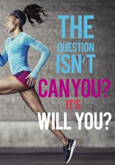 Will you make the decision? #fit #fitfam