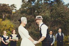 50s Wedding, August Wedding, Sister Wedding, Wedding Ceremony, Wedding Stuff, Wedding Day, Wedding Ideas Board, Wedding Inspiration, Vintage Groom