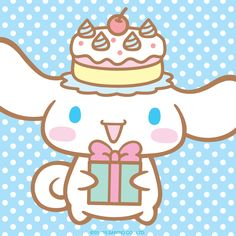 The official website for all things Sanrio - the official home of Hello Kitty & Friends - games, events, characters, videos, shopping and more! Sanrio Characters, Cute Characters, Kawaii Cute, Kawaii Anime, Chibi, Hello Sanrio, Pochacco, Sanrio Wallpaper, Picture Icon