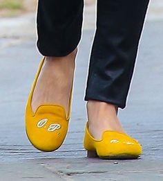 SchoShoes Milano | http://getthelookoliviapalermo.blogspot.com.es/