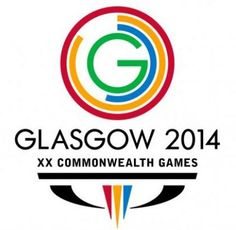 Glasgow 2014 - Search are an Official Sponsor!