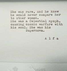 Poem Quotes, Words Quotes, Wise Words, Life Quotes, She Is Quotes, Qoutes, House Quotes, Sad Quotes, Def Not