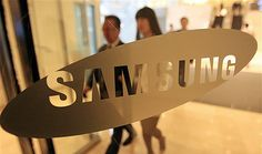 Samsung faces fresh child labor claim in China