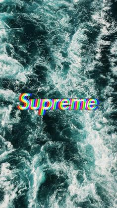 Supreme Iphone Wallpaper, Hype Wallpaper, Funny Iphone Wallpaper, Homescreen Wallpaper, Beach Wallpaper, Cool Wallpaper, Cute Cartoon Wallpapers, Pretty Wallpapers, Cool Backgrounds