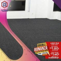 Business for Sale for sale, in Klang, Selangor, Malaysia. Double Bonanza promo is running on Office Carpets! Save Now With promo Office Carpet Just From Office Carpet, Office Interiors, Business, Carpets, Colour, Running, Life, Office Rug, Farmhouse Rugs