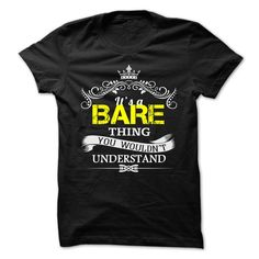 [Popular tshirt name ideas] BARE  Discount 5%  BARE  Tshirt Guys Lady Hodie  TAG FRIEND SHARE and Get Discount Today Order now before we SELL OUT  Camping a skilled sailor