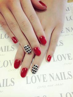 #Nails #nailart #naildesign #nailartgallery #nailpro #nailartdesign #lovenails