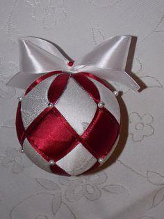 #Kimekomi #木目込み ball, #木目込み人形