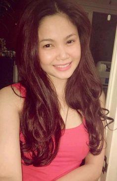 bedste dating website filippinerne online dating ab welchem alter
