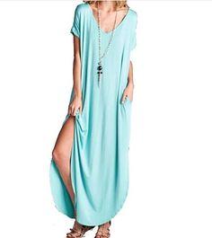 Women's Fashion Accessories & Graphic Tees   Le Boutique Shop