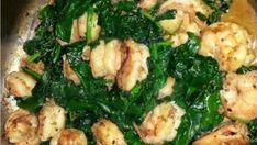 SKINNY CHICKEN BROCCOLI CASSEROLE – 55recipes
