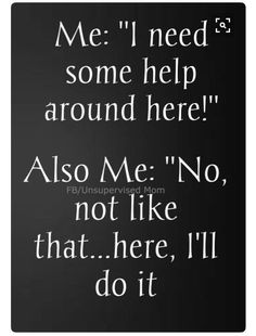 unny Quotes And Sayings Top Funny Memes That Will Change Your Life with laugh Haha Funny, Funny Memes, Funny Stuff, Funny Quotes For Work, Funny Quotes And Sayings, Funny Family Quotes, Funny Friendship Quotes, Funny Selfie Quotes, Weird Quotes