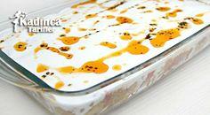 Patlıcanlı Ekmek Kebabı Tarifi | Kadınca Tarifler | Kolay ve Nefis Yemek Tarifleri Sitesi - Oktay Usta