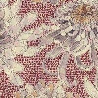 Liberty Tana Lawn - LTL03630256D - Alex Blooms
